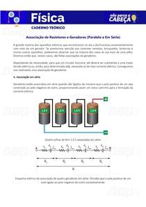 PD_FÍSICA_TEORIA_RESISTORES_E_GERADORES