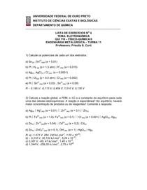 Lista_exercicios_eletroquimica