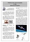 Historia das Telecomunicações