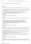 ED - Estruturas .pdf