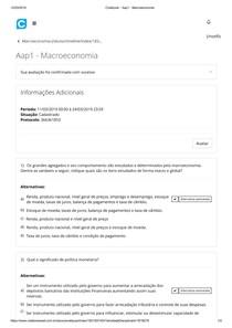 CORRIGIDO   Aap1   Macroeconomia