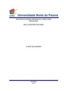 trabalho_academico_2014