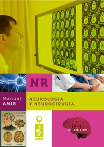 Manual AMIR Neurologia y Neurocirugia 6ed
