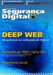 Segurança Digital_Deep Web