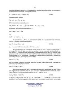 235_METEOROLOGIA_E_CLIMATOLOGIA_VD2_Mar_2006