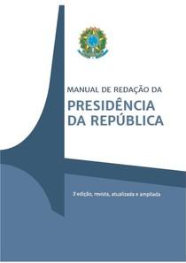 Manual de Redação Oficial_2019