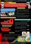 Infográfico- Definições/Dimensões e determinantes da parentalidade