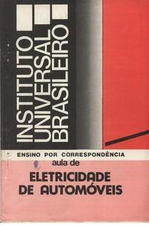 Eletricidade de Automoveis 19 (pt BR)