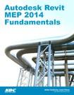 revit MEP 2014
