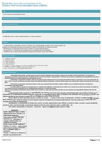 CCJ0051-WL-B-PA-01-TP Argumentação-74675