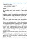 Aula 06 – Karl Marx e o Estudo da Sociologia da Educação – Sociologia da Educação