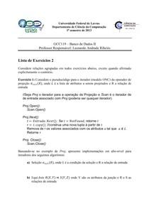 bd2exercicios2