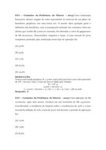 MAT FINANCEIRA 1_COM RESOLUÇÃO