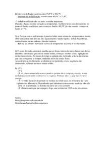 QMC Relatório 2