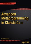 advanced-metaprogramming-in-classic-c