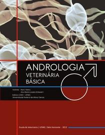 LIVRO_Andrologia_Veterinaria_basica