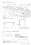 Estruturas_Estaticamente_Indeterminadas-Exercícios-Resolvidos