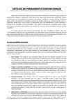distorçoes e respostas (1).pdf