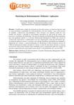 Marketing de Relacionamento   Definição e Aplicações.