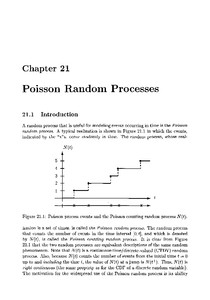 KAY Intuituive Probability and Random Processes Using Matlab