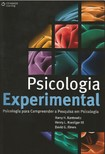 Psicologia Experimental - Kantowitz   Cap 3