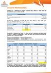 Gabarito Desafio Profissional 5º ADM   Revisado Prof Renato pdf