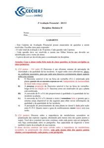 AP2 2013-2 Gabarito (1)