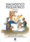 diagnostico psiquiatrico um guia- 2 ed,