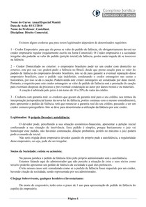 ANUAL_ESPECIAL_03_12_DireitoComercialCastellani