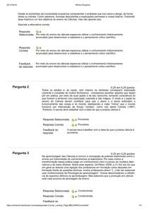 ciencias objetivas unidade 2