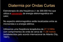 Diatermia_por_Ondas_Curtas
