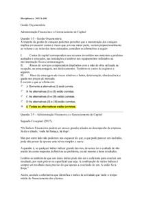 APOL3 gestão orçamentaria e Administração financeira nota 100.docx