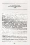 Klein 1946 Notas sobre alguns mecanismos esquizoides