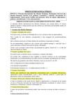 Ponto 4 Internacional, Empresarial, Econôm ico e Humanística