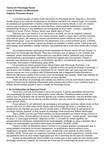 TPS - Silvia lane - Processo Grupal