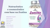 Zeatina
