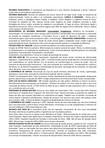 Resumo - REFORMA BRASILEIRA