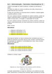 Av1__Administrao__Seminrio_Interdisciplinar_II.docx