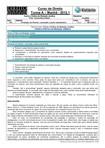 CCJ0052-WL-A-RA-12-TP Redação Jurídica-Produção de Parecer Conclusão e Autenticação
