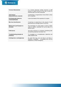 POLI2aula7_atividade1