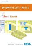 Apostila SolidWorks Nível II   Material Extra SKA