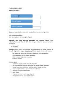Caderno Endocrinologia Prova 1