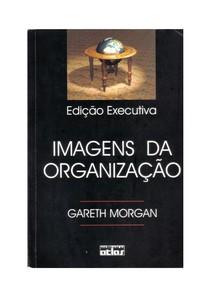 Imagens da organizacao