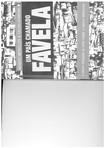 MEIRELLES, Renato - Um País Chamado Favela