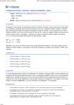 AE 3 quimica experimental gabarito