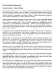 Convict Conditioning (Condenado Condicionado) - Paul Wade (Traduzido) - 05 Flexão plantando bananeira