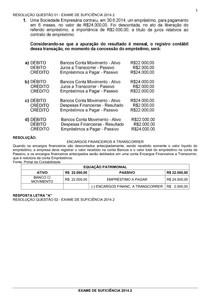 RESOLUÇÃO CFC 2014 2
