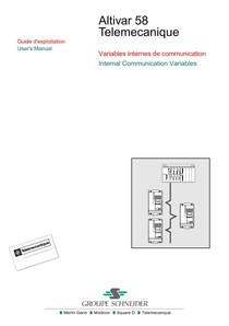ATV58 MANUAL PDF