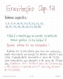 FisGeral2_Cap13