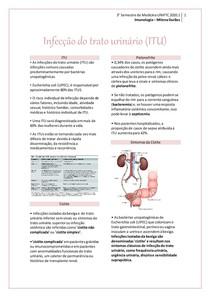 Imunologia- ITU 1